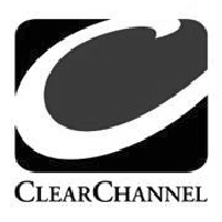 bwclearchannel200x200